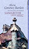 Alicia Giménez-Bartlett: Samariter ohne Herz