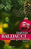 David Baldacci: Das Geschenk