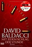David Baldacci: Mit jedem Schlag der Stunde