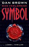 Dan Brown: Das verlorene Symbol