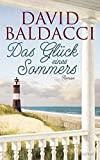 David Baldacci: Das Glück eines Sommers