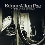 Edgar Allan Poe: Das ovale Portrait