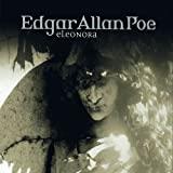 Edgar Allan Poe: Eleonora