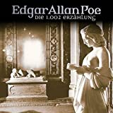 Edgar Allan Poe: Scheherazades 1002. Erz�hlung