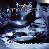 Perry Rhodan: Der Hyperschock