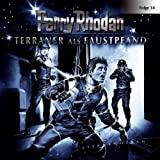 Perry Rhodan: Terraner als Faustpfand