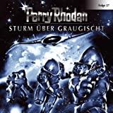 Perry Rhodan: Sturm über Graugischt