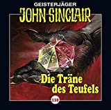 John Sinclair: Folge 110: Die Träne des Teufels