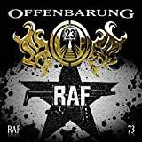 Offenbarung 23: RAF