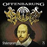Offenbarung 23: Shakespeare