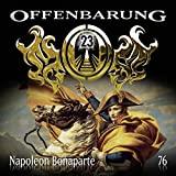 Offenbarung 23: Napoleon Bonaparte