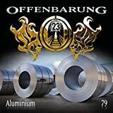 Offenbarung 23: Aluminium
