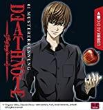 Tsugumi Ohba: Death Note - Folge 01: Mustererkennung