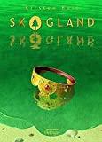 Kirsten Boie: Skogland