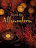 Kirsten Boie: Alhambra