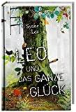 Maike Dörries (Übersetzerin), Synne Lea: Leo und das ganze Glück