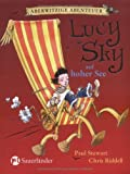 Paul Stewart: Lucy Sky auf hoher See