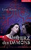 Lynn Raven: Das Herz des Dämons