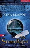 Nina Blazon: Die Sturmrufer