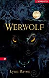 Lynn Raven: Werwolf