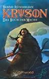 Bernd Rümmelein: Das Buch der Macht