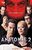 Ronja Willems: Anatomie 2