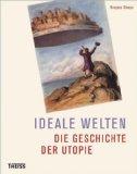 Gregory Claes: Ideale Welten