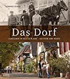 Gerhard Henkel: Das Dorf