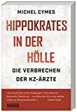 Michel Cymes: Hippokrates in der Hölle