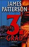 James Patterson: Der 3. Grad