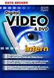 Jürgen Borngießer, Holger Haarmeier, Dr. Andreas Voss: Digital Video & DVD