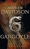Andrew Davidson: Gargoyle