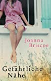 Joanna Briscoe: Gefährliche Nähe