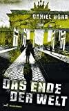 Daniel H�ra: Das Ende der Welt