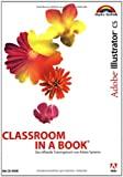 Ulrich Zieger: Classroom in a Book - Adobe Illustrator CS