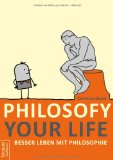 Christina M�nk: Philosophy your life