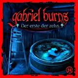 Gabriel Burns: Der erste der zehn