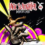 Jack Slaughter: Tochter des Lichts