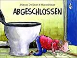 Marjan De Smet: Abgeschlossen