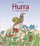 Friedel Schmidt: Hurra - Ich habs geschafft