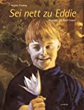 Virginia Fleming: Sei nett zu Eddie