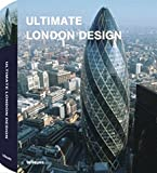 Christian Datz, Christof Kullmann: Ultimate London Design