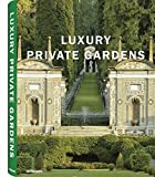 Haike Falkenberg: Luxury Private Gardens