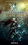 Michael Marrak: Gambit