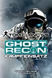 Tom Clancy: Kampfeinsatz
