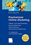Erwin Lammenett: Praxiswissen Online-Marketing