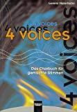 Lorenz Maierhofer: 4 voices