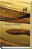 Sabine Gruber: Beziehungsreise
