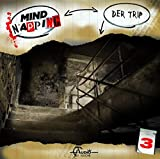 MindNapping: Der Trip