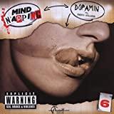 MindNapping: Dopamin